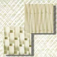 glasfiberväv olika mönster